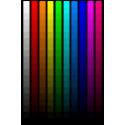 Pixel-Test