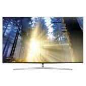 LED телевизор Samsung UE55KS8000U