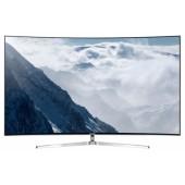 LED телевизор Samsung UE78KS9000U