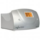 Defender AVR iPOWER 1000VA