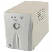 Defender AVR REAL 2000